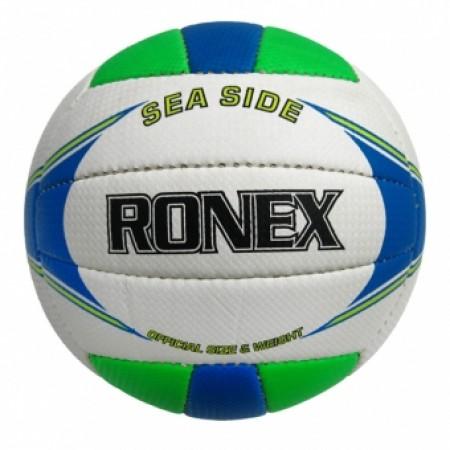 Мяч для пляжного волейбола Ronex 2626