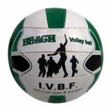 Мяч для пляжного волейбола Beach