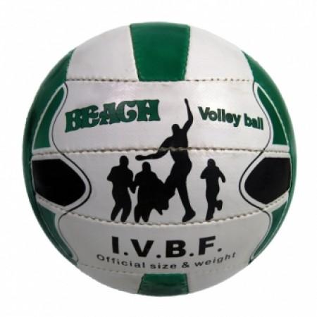 Мяч для пляжного волейбола Beach 2627