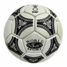 Мяч гандбольный World Sport №2