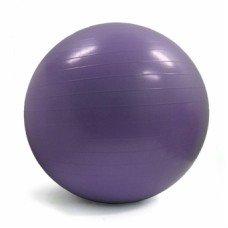 Мяч для фитнеса (фитбол) Great 75 см