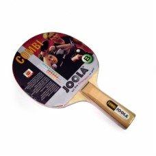 Ракетка для настольного тенниса Joola Combi (Йола Комби) 52300J