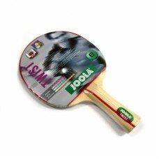 Ракетка для настольного тенниса Joola Twist (Йола Твист) 52400J