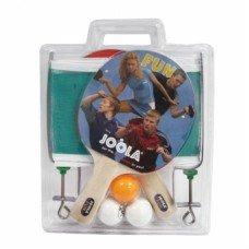 Набор для настольного тенниса Joola Royal (Йола Роял) 54855