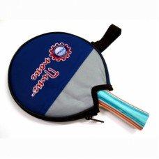 Ракетка для настольного тенниса Пин-понг Vitory (Витори) в чехле