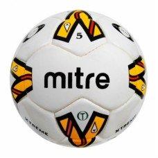 Мяч футбольный Mitre Xtreme