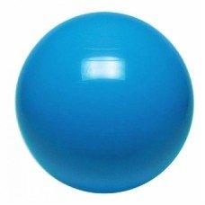Мяч для фитнеса (фитбол) Gymball 80 см