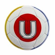 Мяч футзальный Ukraine