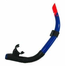 Трубка для подводного плавания Подводный Мир 0940H
