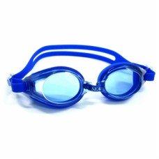 Очки для плавания Seal Adult AF-700