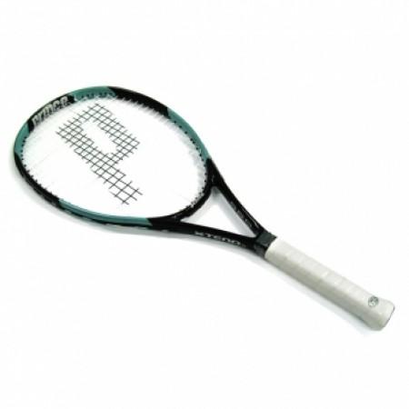 Теннисная ракетка Prince XtendTi 2763