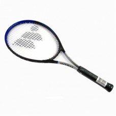 Теннисная ракетка Wish 2510