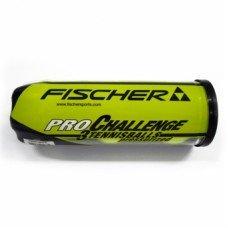 Мячи для тенниса Fischer Pro Challenge 3 шт.