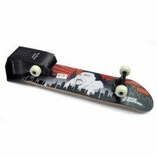 Скейтборд в сборе Pro Skate Board A-3