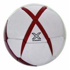 Мяч футбольный Petra X Dynamic