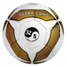 Мяч футбольный Petra Supra Como