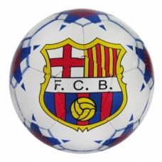 Мяч футбольный Petra Euro Club
