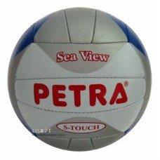 Волейбольный мяч Petra Sea View