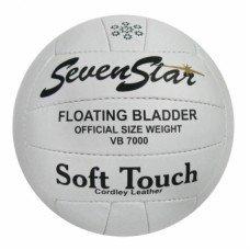 Мяч волейбольный Petra Seven Star