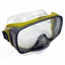 Маска для плавания Volna Foros 3012-00