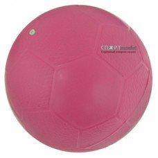 Мяч резиновый d20 см.