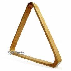 Треугольник бильярдный 68 мм
