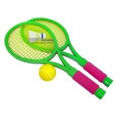 Игрушка Теннис
