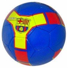 Мяч футбольный Petra клубный