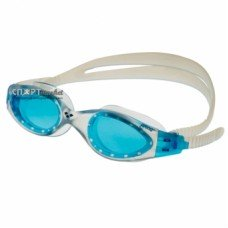 Очки для плавания Arena Imax Jr 92283