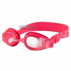 Очки для плавания детские Arena Barbie Multi 92367