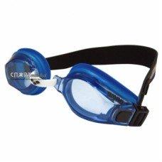 Очки для плавания детские Arena Hot Wheels Multi 92367