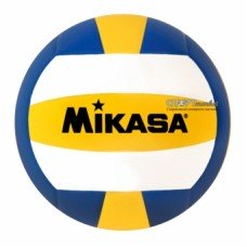 Мяч волейбольный Mikasa MVX1.5