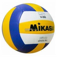 Мяч волейбольный Mikasa MGV 260