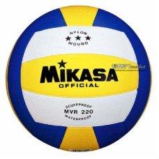 Мяч волейбольный Mikasa MVR 220