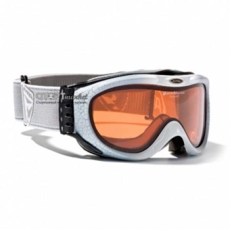 Лыжная маска Alpina Comp GTV 3263