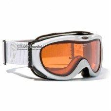Лыжная маска Alpina Comp
