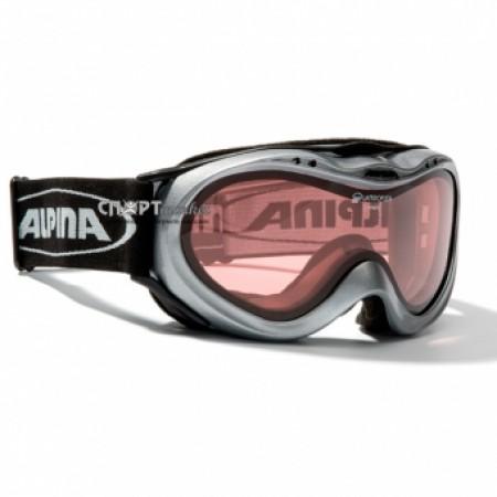 Лыжная маска Alpina Genetic 3268