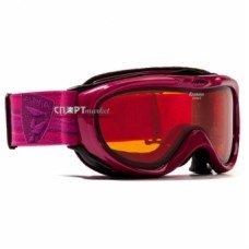 Лыжная маска Alpina Comp D
