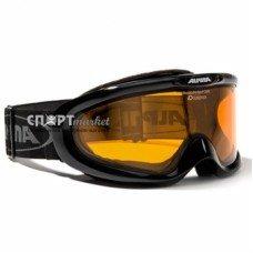 Лыжная маска Alpina Spectravision