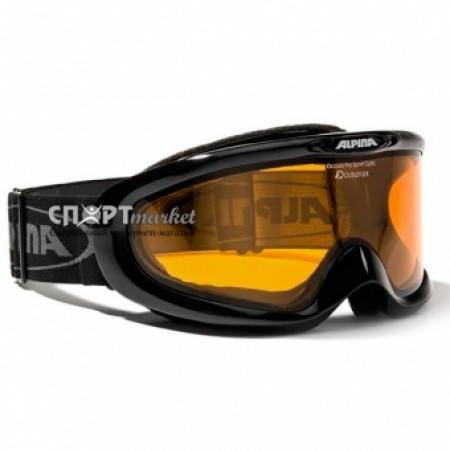 Лыжная маска Alpina Spectravision 3280