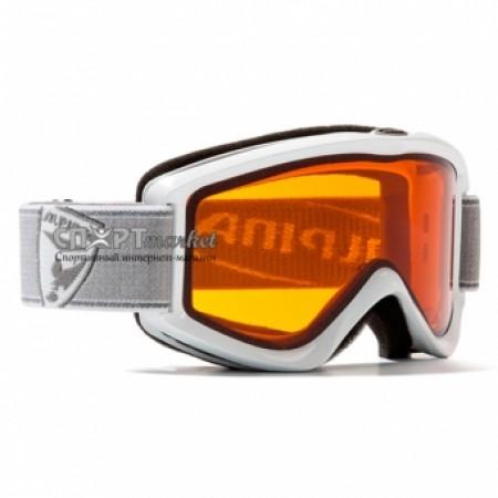 Лыжная маска Alpina Smash 2.0 3283