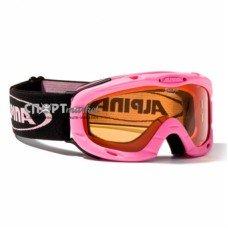 Лыжная маска Alpina Ruby S
