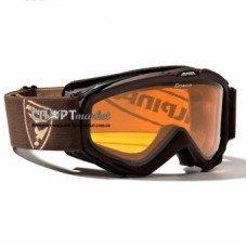 Лыжная маска Alpina Firebird