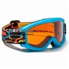 Лыжная маска Alpina Carvy 2.0