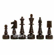 Шахматы Madon 129 Cristmas Chess (460x460 мм)