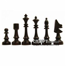 Шахматы Madon 150 Club Chess (460x460 мм)
