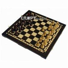 Шахматы Madon 176 Люкс (520х520 мм)
