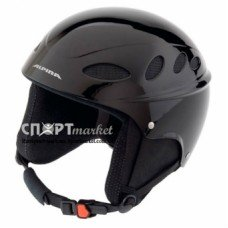 Шлем горнолыжный Alpina Ora
