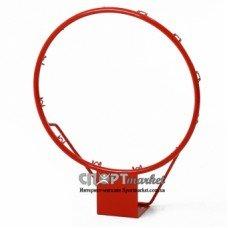 Кольцо баскетбольное усиленное