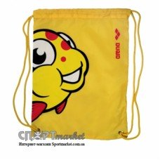 Рюкзак-мешок Arena Swimbag Jr 93536